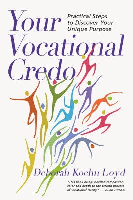 Your Vocational Credo (267x400)