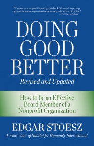 doing_good_better