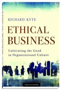 ethical-business